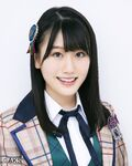 2018 HKT48 Oda Ayaka
