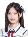 Dan ZhuJun GNZ48 June 2020