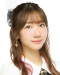 Kashiwagi Yuki AKB48 2020