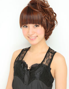 SDN48 TakahashiYui 2012