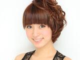 Takahashi Yui