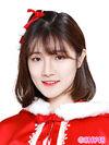 Cheng Yi SHY48 Dec 2018