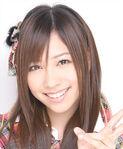 KasaiTomomi2008-1