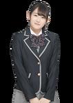 NogiKoi Mukai Hazuki