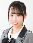 Okada Rina AKB48 2019