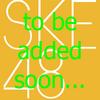 SKE48 TBA