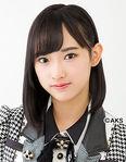 Utada Hatsuka AKB48 2019