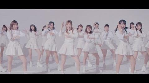 【MV】Vacancy Short ver