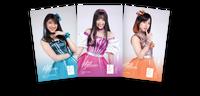 JKT4820thSingleMusicCard