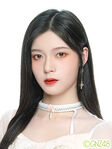 Wang JiongYi GNZ48 Sept 2019