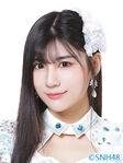 Xu ChenChen SNH48 June 2017
