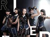 RIVER (JKT48 Single)