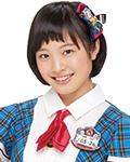 2016 Team8 Yaguchi Moka