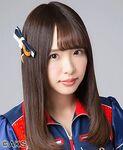 2018 SKE48 Matsumura Kaori