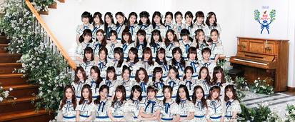 BNK48 4th single