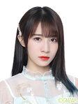 Chen Ke GNZ48 Sept 2019