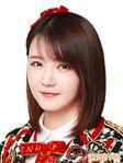 Liu JiongRan SNH48 Dec 2017