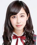 N46 SaitouChiharu KizuitaraKataomoi