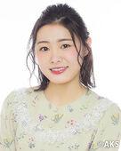 Rena hasegawa 2018
