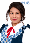 2019 July MNL48 Kyla Angelica Marie De Catalina