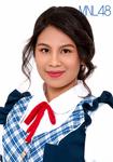 2019 July MNL48 Kyla Angelica Marie De Catalina