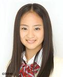 Tsuzuki Rika 2011