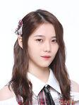 Xu ChuWen CKG48 Sept 2018