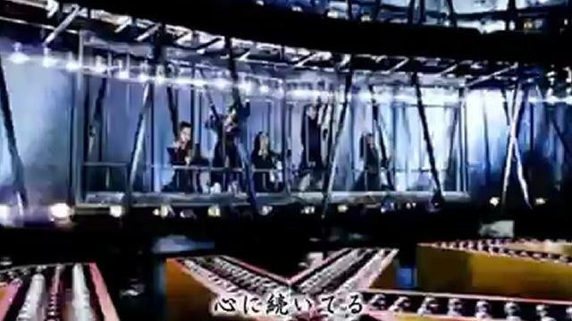 1994年の雷鳴 AKB48