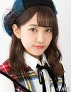 2018 AKB48 Kato Rena