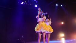 JKT48 - Haru ga Kuru made