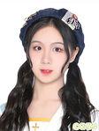 Liang Jiao GNZ48 June 2019