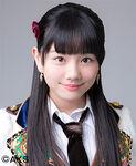 2017 SKE48 Fukai Negai