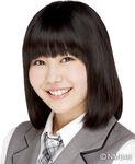 Kadowaki Kanako 2012 2