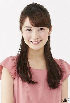Kashiwa Yukina JME