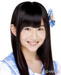 Kushiro Rina 2012 2