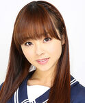 N46 KawamuraMahiro Mid2013