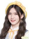Ye ShuQi GNZ48 June 2020