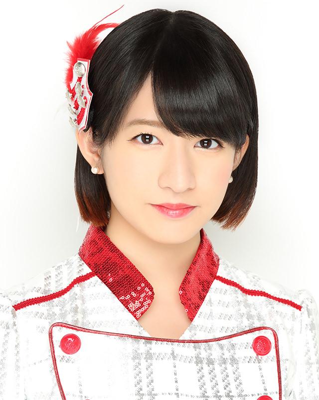 Takeuchi Miyu | AKB48 Wiki | FANDOM powered by Wikia