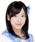 NMB48 Muro Kanako 2012