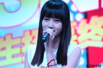 SNH48 JiangYun Auditions