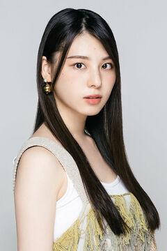 Sagara Iori N46LLC
