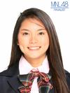 2018 MNL48 Nica Mae