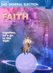2ndGE MNL48 Faith Shanrae Santiago