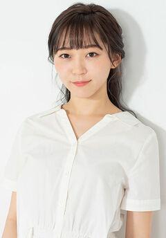 A-Team Torobu Yori