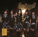 Beginner (JKT48 Single)