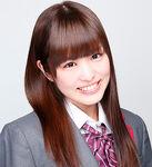 N46 ItoKarin Gen2Debut