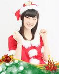 NGT48 Dec 2016 TanoAyaka