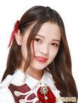 Wang XinYanTianTian SNH48 June 2018