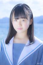 2018 STU48 Shintani Nonoka