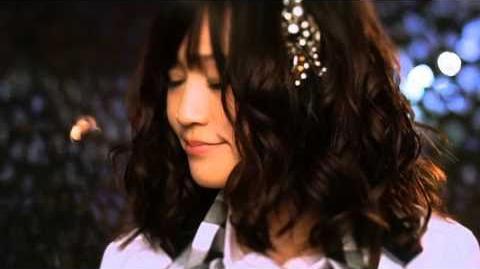 PV RIVER AKB48 公式